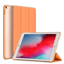 """Luxury Leather Smart Cover Case For iPad Air 3 - 10.5"""" New Choose Your Color"""
