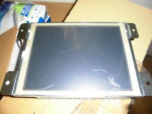 Industrie Panel PC, TFT 10,4 Zoll 1024x768 Touch, WIN 8.1, Sonderanfertigung