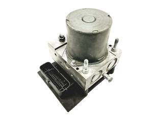 Pompe Abs Scudo Jumpy Expert 9661887180 0265251177 Fiat PSA 38864