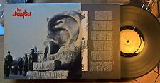 The Stranglers Aural SCULPTURE LP VINILE VINYL POP ROCK PUNK OTTIMO NEW WAVE 84