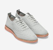 d6bd38520de cole haan grey 6.5 | eBay