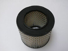 MS Air filter for BMW R 60 /6 / /7 / R 65 1.Serie / 2.Serie / R 75 /5 / R 75 /6
