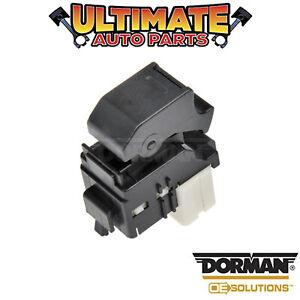Dorman: 901-701 - Door Window Switch