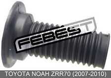 Front Shock Absorber Boot For Toyota Noah Zrr70 (2007-2010)