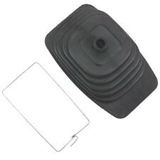 ATV, Side-by-Side & UTV Parts & Accessories for Massimo MSU500 for