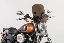 SLIPSTREAMER 2000-2009 Yamaha XVS1100A V Star 1100 Classic HD-3 TOMBSTONE W/S DA