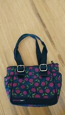 Rachel Ray Thermal Insulated Lunch bag tote