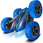 Remote Control Car RC Cars - Drift High Speed Off Road Stunt Truck, Race Toy 2 4