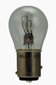 Turn Signal Light   Hella   1157TB