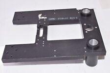 Ultratech Stepper, Uts, 1002-358400, Rev C, Machine Fixture