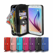 Patterned Mobile Phone Cases, Covers & Skins for Samsung Galaxy Note 4 with Clip