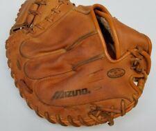 "Mizuno MPR C001 11"" Prospect Series Catchers Baseball Mitt - Right Hand Thrower"