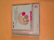 The Dome Vol. 21 2-CD