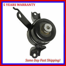 Engine Motor Mount for Automatic For Right 2008 2009-2013 Scion xD 12305-37091