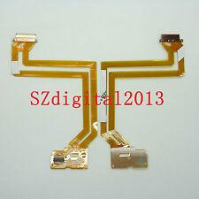 NEU LCD Flex Kabel für Samsung VP-MX25 VP-MX20 SMX-F30 F40 F33 F34 F300