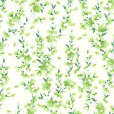 (mo53) MIAKO design Yuzen Washi Origami Paper 22x30 cm.