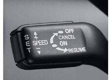 Genuine Audi A1 Cruise Control Kit