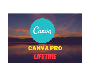 Account 🔥Canvas Pro🔥 Design ⚡LIFETIME⚡ With 100% guarantee✅