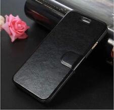 Recambios negro Para iPhone 6 para teléfonos móviles