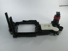 Mercedes w169 CVT 722.8 Transmission Control Module TCM Conductor Plate Coded
