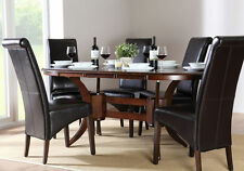 Unbranded Dining Room Modern Tables