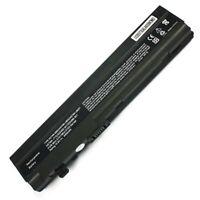 Battery for HP Mini 5102 5103 539027-001 HSTNN-DB0G HSTNN-I71C HSTNN-IB0F new
