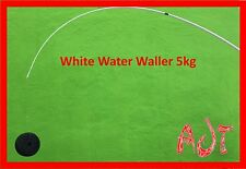 "Rutenbau Rodbuilding Blank ""White Water Waller"" 3,2m WG - 500g Wels Catfish"