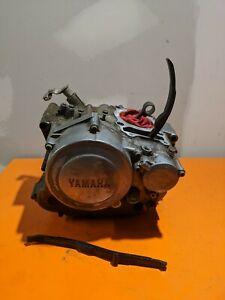 Complete Gasket Kit Top /& Bottom End Engine Set For Yamaha TTR250 1999-2013