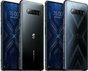"Xiaomi Black Shark 4 Pro 5G 6.67"" 64MP 16/512GB Snapdragon 888 Phone CN FSHIP"