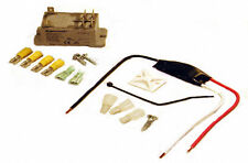 UltraHeat - Ambient Temperature Master Power Control Kit