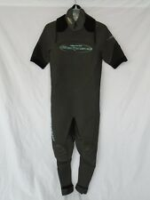 Neil Pryde Eclipse 3/3 5000 Series Wetsuit (Size Small)