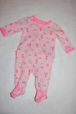 965c07eab Carter s Princesses   Fairies One-Piece Sleepwear (Newborn - 5T) for ...