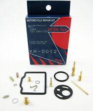 Honda  C201, CD90, CT201  Carb Repair  Kit