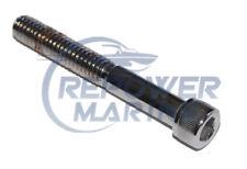 Lock Screw for Volvo Penta Single Prop Cones, Replaces 850889, 280, 290, SP