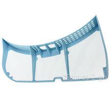 HOTPOINT Genuine Tumble Dryer Filter Screen TCD980K TCD980P TCD985B TCDET77BEP