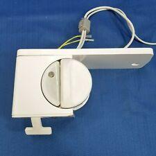 Planmeca Proline EC Digital Sensor Docking Station X-Ray Replacement Part