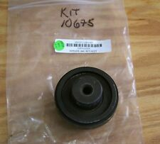 Plane Bearing and Seal Remover / replacer tool  for ROAD WHEEL SUPPORT ARM