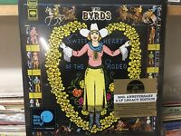 """The Byrds 12"""" Vinyl Sweetheart of the Rodeo 2018 RSD Record Store Day Legacy"""