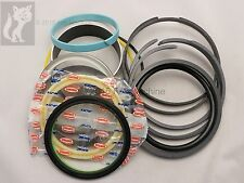 Whole Machine kit for John Deere 590D Excavator Includes all wear rings