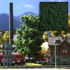 Busch 7318 NEW MEDIUM GREEN FOAM SCATTER