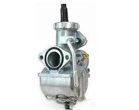 New Carburetor for  Honda Reflex 200 CB100 CB125S CL100 CL125S SL100