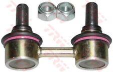 JTS182 TRW Stange/Strebe, Stabilisator Vorderachse Links/Rechts