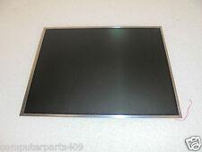 "OEM Dell Latitude C400 X200 12.1"" XGA LCD Screen LTN12XF-L01 4C987"