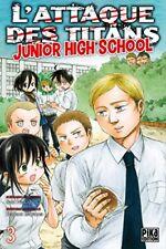 Tomes et compilations de mangas et bandes dessinées asiatiques Année 2016
