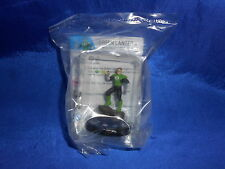 Heroclix DC Brave & The Bold OP LE Green Lantern D16-005 Wizkids 2014