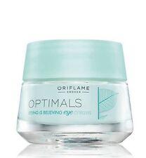 Oriflame Optimals Seeing Is Believing Eye Cream 15ml