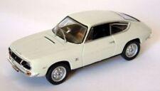Lancia Fulvia Zagato 1968 White 1 43 Model 51142 STARLINE Models