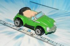 Micro Machines Volkswagen VW BUG Convertible # 1 AWESOME