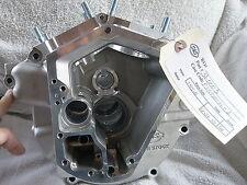 Harley S&S Engine Case .. for SHOVELHEAD 1970 thru 1984
