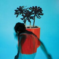 Local Natives SUNLIT YOUTH +MP3s & 12 Art Prints NEW SEALED BLACK VINYL LP